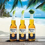 Corona Extra – The best summer beer ever?
