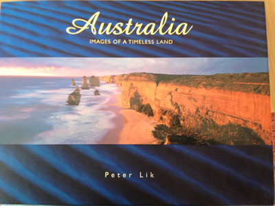 peter lik australia images of a timeless land