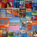travel-books