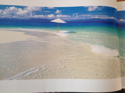 whitsunday islands peter lik