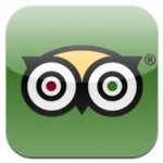 tripadvisor iphone travel app