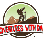 adventures with dan profile pic journeytom link love