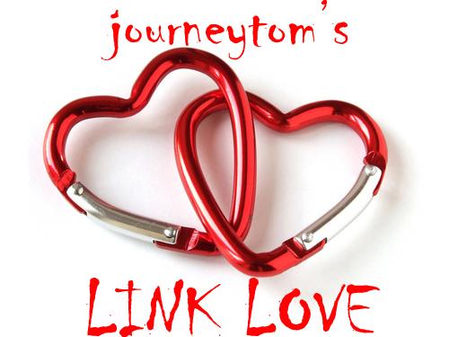 link love journeytom