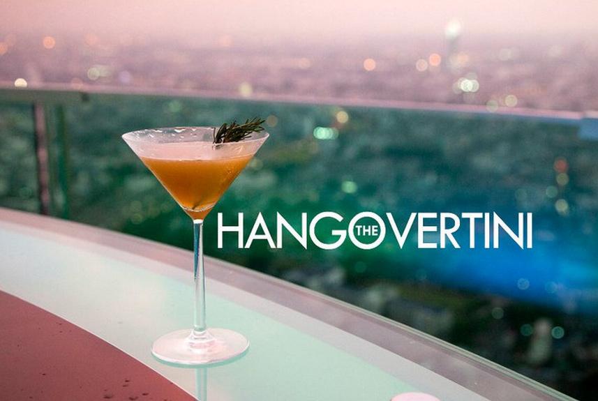 the-hangovertini
