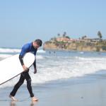 surfing pacific beach san diego