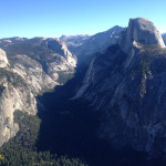 view-from-glacier-point