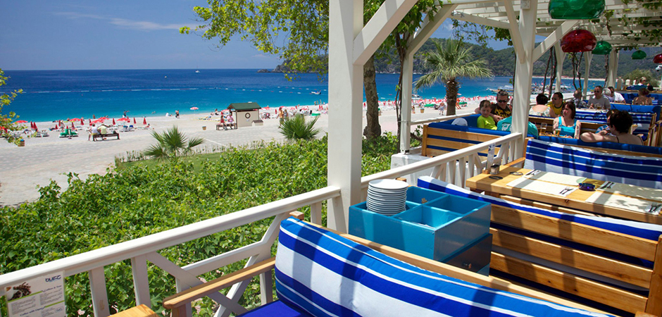 buzz beach bar olu deniz