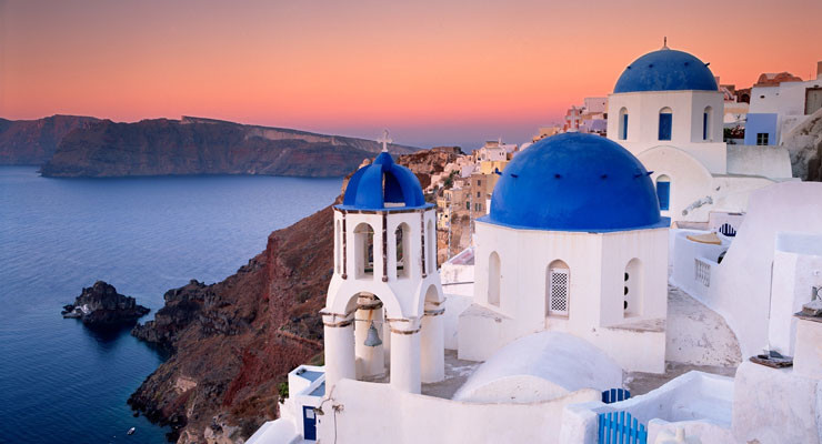 greek-island-hopping-featured-image