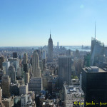 view-from-the-Rockefeller-Center-New-York-City