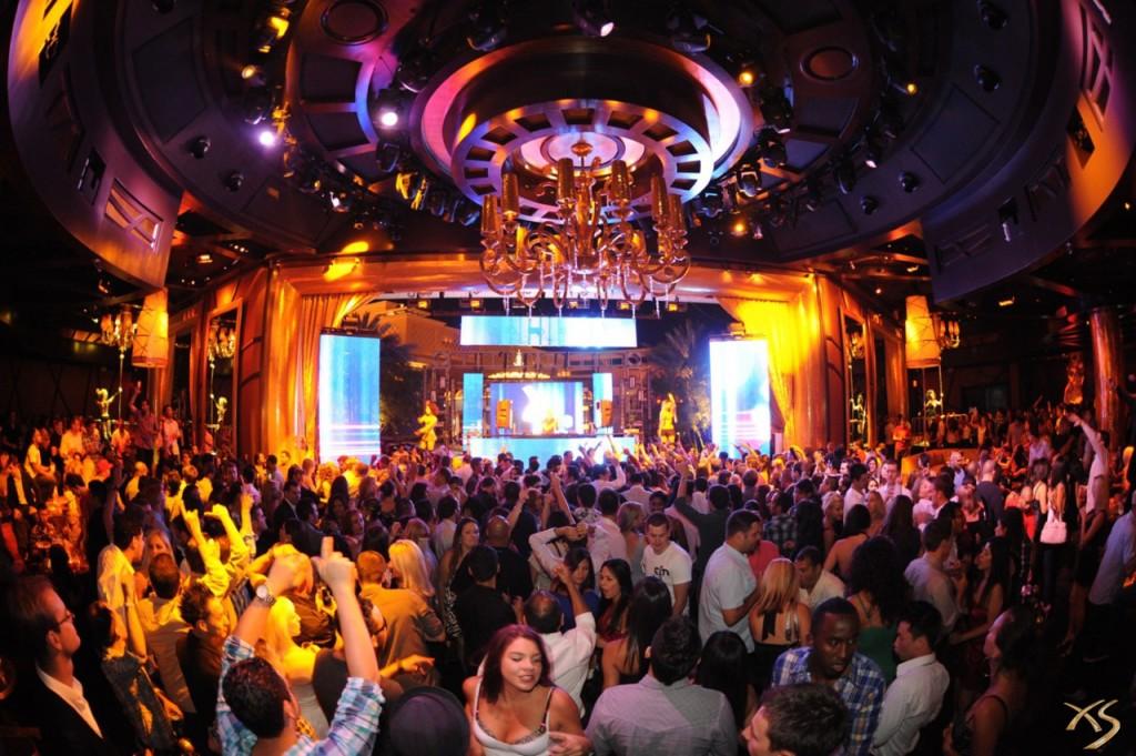 club xs casino