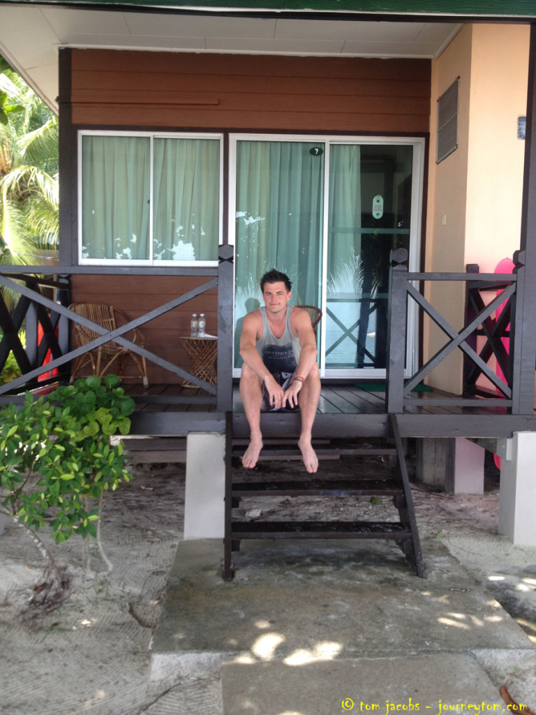 Tuna-Bay-Resort-Beach-Bungalow