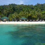 Tuna-Bay-Resort-Perhentian-Besar
