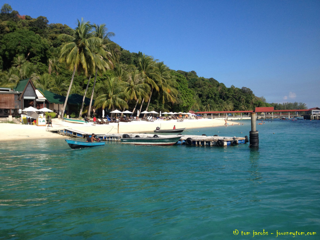 Tuna-Bay-Resort-from-the-jetty