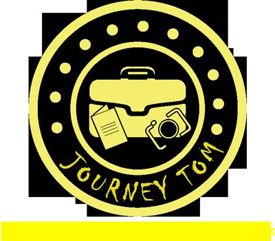 journeytom.com